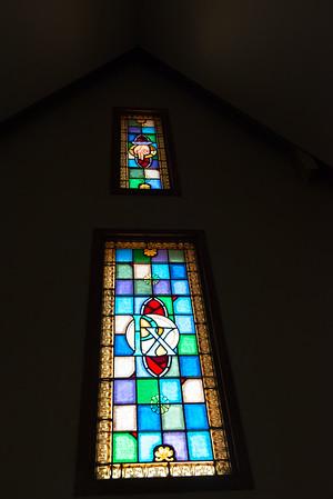 stainedglass-install-0581