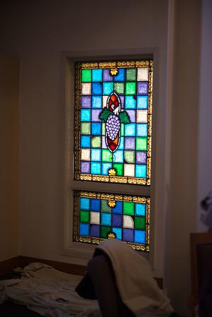 stainedglass-install-0524