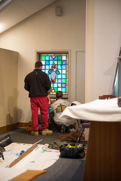stainedglass-install-0519