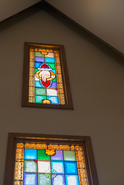 stainedglass-install-0579