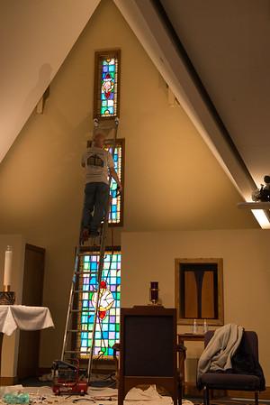 stainedglass-install-0558