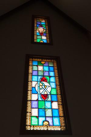 stainedglass-install-0578