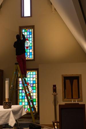 stainedglass-install-0542