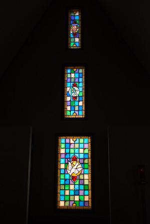 stainedglass-install-0573