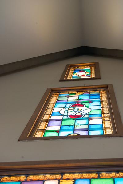 stainedglass-install-0608