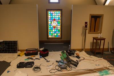 stainedglass-install-0533