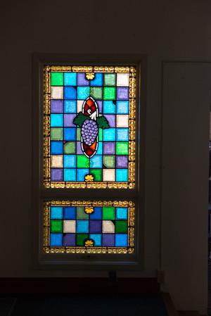 stainedglass-install-0572