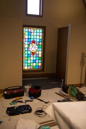 stainedglass-install-0527