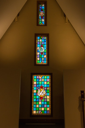 stainedglass-install-0564