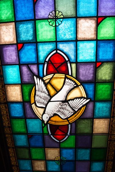 stainedglass-install-0576