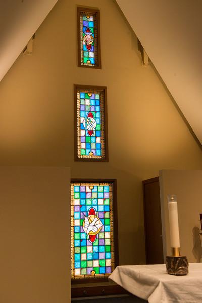 stainedglass-install-0618