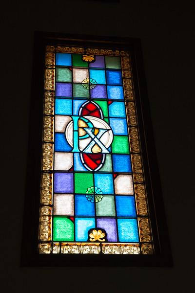 stainedglass-install-0577
