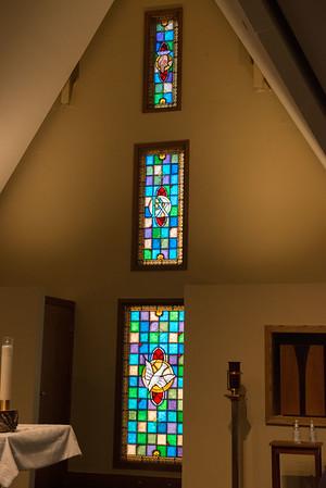 stainedglass-install-0621