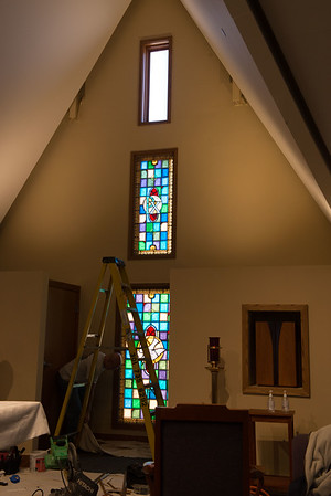 stainedglass-install-0539