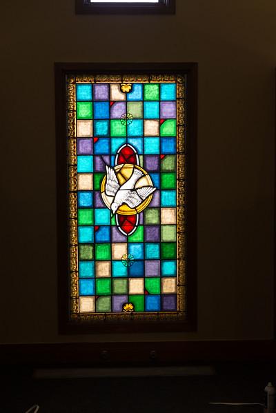 stainedglass-install-0531