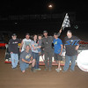 St. Francois County Raceway : 40 galleries with 1662 photos