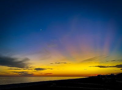 St George Island, FL