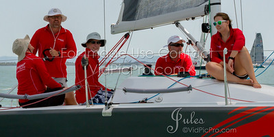 STHC17Pre RaceSuzanneVidPicPro com-4968