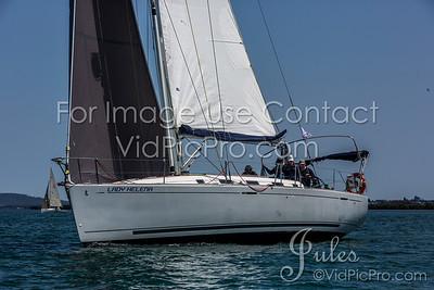 STHC17  Fleet  Jules VidPicPro com-3559