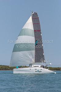 STHC17  Fleet  Jules VidPicPro com-3510