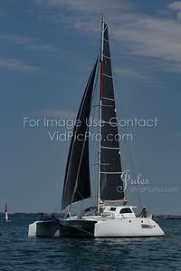 STHC17  Fleet  Jules VidPicPro com-3531