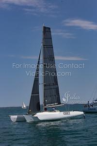 STHC17  Fleet  Jules VidPicPro com-3543