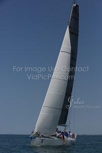 STHC17  Fleet  Jules VidPicPro com-3552