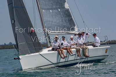 STHC17  Fleet  Jules VidPicPro com-3541