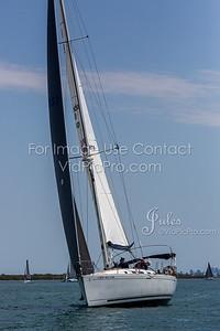 STHC17  Fleet  Jules VidPicPro com-3557