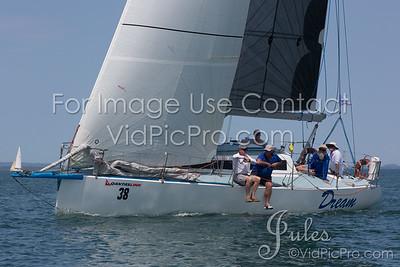STHC17  Fleet  Jules VidPicPro com-3554