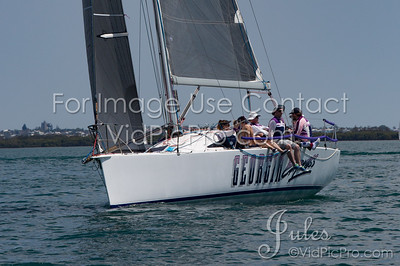 STHC17  Fleet  Jules VidPicPro com-3536