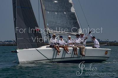 STHC17  Fleet  Jules VidPicPro com-3540