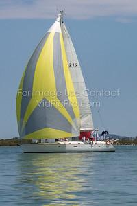 STHC17  Fleet  Jules VidPicPro com-3506
