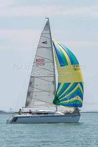 STHC17  Fleet  Jules VidPicPro com-3512
