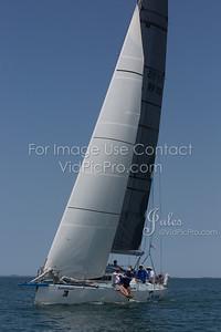 STHC17  Fleet  Jules VidPicPro com-3553