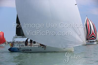 STHC17  Start Mono Jules VidPicPro com-3200