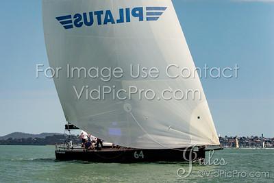 STHC17  Start Mono Jules VidPicPro com-3217-2