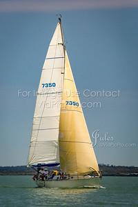 STHC17  Start Mono Jules VidPicPro com-3213