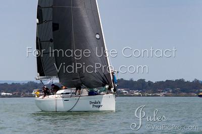 STHC17  Start Mono Jules VidPicPro com-3205-2