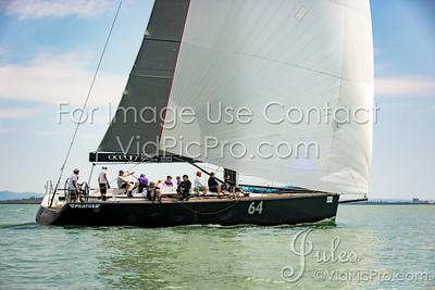 STHC17  Start Mono Jules VidPicPro com-3215