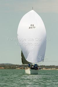 STHC17Pre RaceSuzanneVidPicPro com-4877