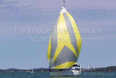 STHC17Pre RaceSuzanneVidPicPro com-4870