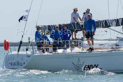 STHC17Pre Race SuzanneVi PicPro com-4837