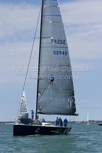 STHC17Pre Race SuzanneVi PicPro com-4855