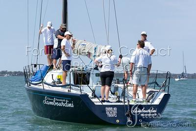 STHC17Pre Race SuzanneVi PicPro com-4850