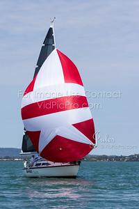 STHC17Pre RaceSuzanneVidPicPro com-4860