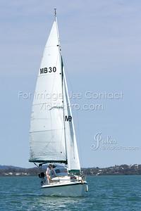STHC17Pre RaceSuzanneVidPicPro com-4864