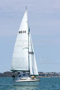 STHC17Pre RaceSuzanneVidPicPro com-4866