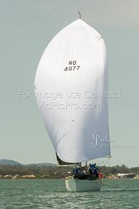 STHC17Pre RaceSuzanneVidPicPro com-4875