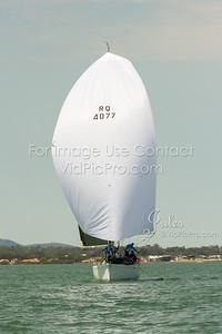STHC17Pre RaceSuzanneVidPicPro com-4876